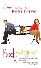 Body Language (Hqn Books)