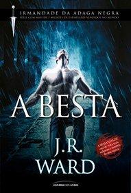 A Besta (Em Portuguese do Brasil)