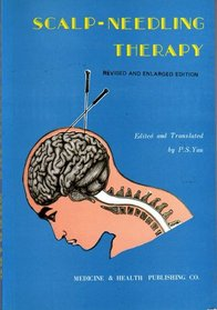 Scalp-Needling Therapy