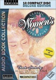 Classic Women's Literature