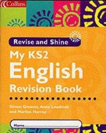 English Key Stage 2 (Revise  Shine S.)