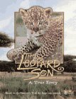The Leopard Son: A True Story