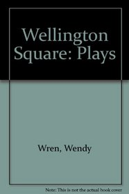 Wellington Square Plays Level 3 - Gone Fishing New Edition