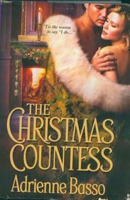The Christmas Countess