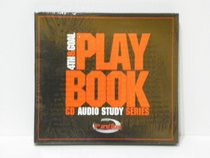 4th & Goal Play Book (CD Audio Study Series)