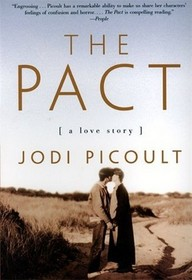 Le Pacte (The Pact) (French)