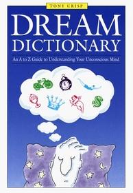 Dream Dictionary