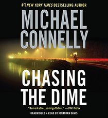 Chasing the Dime: Library Edition