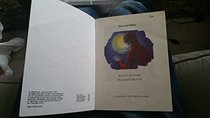 Flightpath to Reading: Tim and Tobias Series A1 (Tim books)