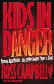 Kids in Danger
