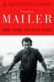 The Time of Our Time (Modern Library Paperbacks)