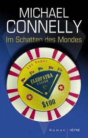 Im Schatten des Mondes (Void Moon) (German Edition)