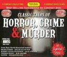 Classic Tales of Horror, Crime, and Murder
