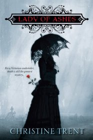 Lady of Ashes (Lady of Ashes, Bk 1)