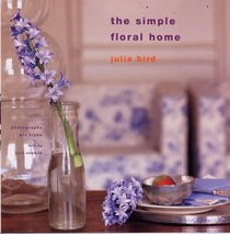 The Simple Floral Home