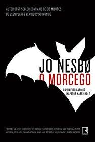 O Morcego (Em Portuguese do Brasil)