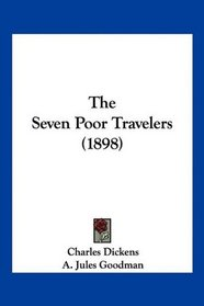 The Seven Poor Travelers (1898)