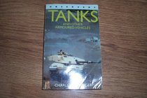 Tanks: And Other Armoured Vehicles (Observers)