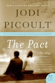 Pact: A Love Story