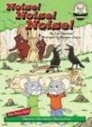 Noise! Noise! Noise! Read-Along with Cassette(s) (Another Sommer-Time Story)