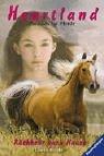 Heartland, Paradies f�r Pferde, Bd.1, R�ckkehr nach Hause