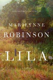 Lila: A Novel