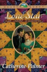 Lone Star (HeartQuest)