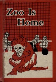 Zoo Is Home