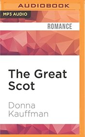 The Great Scot (Chisholm Brothers)