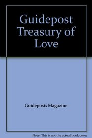 Guidepost Treasury of Love