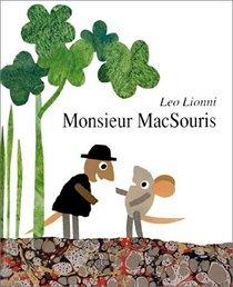 Monsieur MacSouris