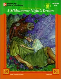 A Midsummer Night's Dream (Shakespeare in the Classroom)