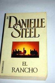El Rancho (Spanish Edition)