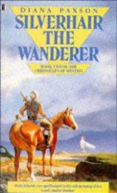 Silverhair the Wanderer