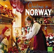 Christmas in Norway (Christmas around the World)