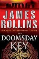 The Doomsday Key (Sigma Force, Bk 6)