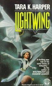 Lightwing