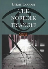 The Norfolk Triangle (Constable crime)
