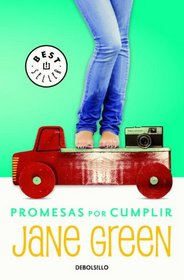 Promesas por Cumplir (Spanish Edition)