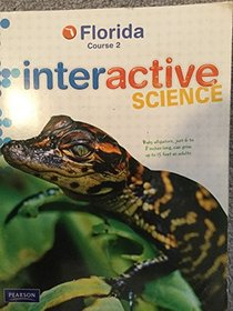 Pearson Interactive Science Florida Course 2, Many