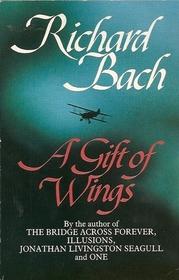 Gift of Wings