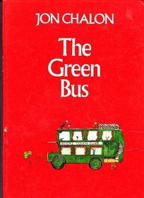 The Story of the Green Bus