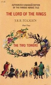 The Two Towers Part 2