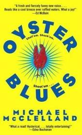 Oyster Blues