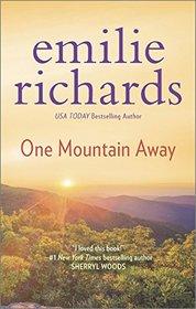One Mountain Away (Goddesses Anonymous, Bk 1)
