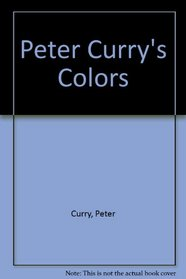 Peter Curry's Colors