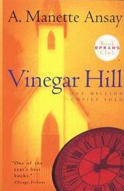 Vinegar Hill: A Novel