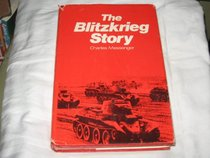 The Blitzkrieg Story