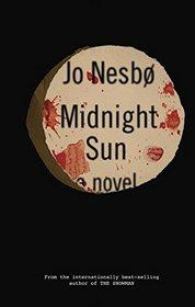 Midnight Sun: A novel (Random House Large Print)