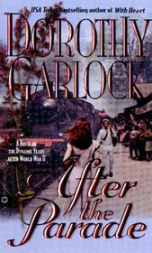 After the Parade (Dolan Brothers, Bk 5)